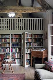 Home Library Ideas 30 The Most Inspiring Home Library Design Ideas Dlingoo