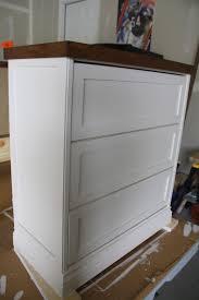 Ikea Furniture Hacks by Ikea Filing Cabinet Hack Luxury 3948 Cabinet Ideas