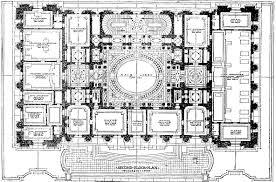 floor plans mansions 100 mansion floor plans house for mansions corglife