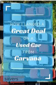 lexus lx blue book best 25 blue book cars ideas on pinterest honda pilot honda