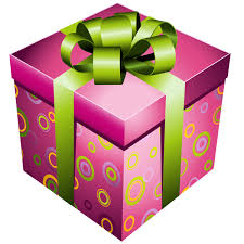 where to buy boxes for presents pink gift box with green bow png picture gifts boxes
