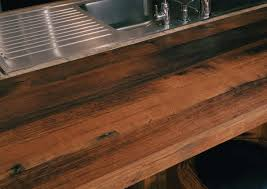 gallery u2013 mountain lumber company