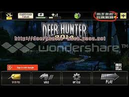 engine for android no root deer 2014 cheats hack tool ios android no jailbreak no