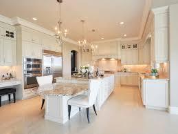cream kitchen designs 20 luxurious kitchen designs decorating ideas design trends