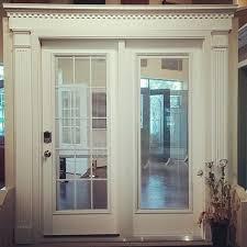 full glass entry door 7 best showroom displays images on pinterest showroom entry