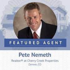 congrats to this week u0027s featured agent judy eberhart judy u0027s