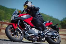 honda unveils bulldog concept motorcycle honda street bikes motorcycle usamotorcycle usa