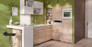 cuisine equipee a conforama image001 conforama slider kitchen jpg frz v 97