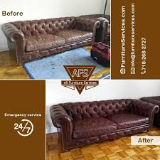 Furniture Repair And Upholstery Furniture Repair Restoration Take Apart Refinishing Upholstery