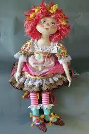 30 best patti culea cloth doll making sewing patterns books