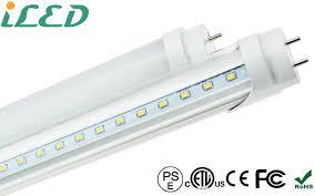 110 volt led lights g13 120 degree 110volt 24w led tube light fixture t8 4ft 5ft 6000