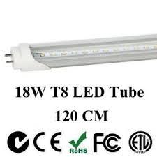 48 inch led light bulb 4 1000 pack g13 led 18w 4ft foot 48 inch t8 fluorescent tube lights