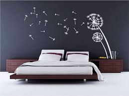 stickers muraux pour chambre chambre stickers muraux chambre stickers york