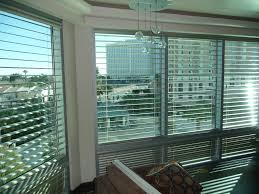 bathroom breathtaking white hunter douglas costco blinds with