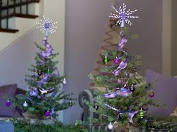hgtv christmas tree decorating ideas home interior ekterior ideas