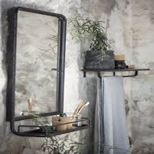 best 25 industrial wall mirrors ideas on pinterest photo