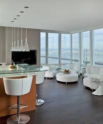 mini bars for living room living room corner bar ikea storage cabinets with doors