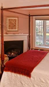 Color House by 30 Best Colorhouse Clay Color Family Images On Pinterest Bedroom
