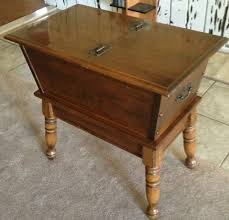 Cabinet End Table 30 Best I Want Pleaseeee Images On Pinterest Crafts