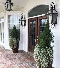 front porch lighting ideas outdoor porch lighting front 16 ideas tips add curb appeal with with