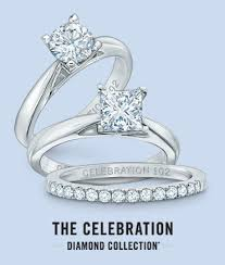 Wedding And Engagement Rings by Wedding And Engagement Rings Wedding Promise Diamond