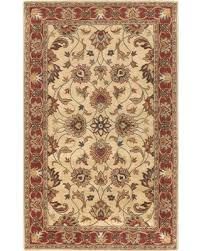 1001 Area Rugs Get This Amazing Shopping Deal On Surya Caesar Cae 1001 Area Rug