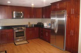kitchen cabinet design wall cabinets kitchen pantry cabinet base