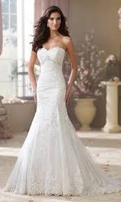 david tutera wedding dresses david tutera 214247 499 size 16 new un altered wedding dresses