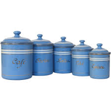 blue kitchen canister blue kitchen canister coryc me