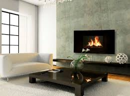 bedrooms electric wall fireplace amish electric fireplace small