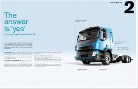 volvo trucks jobs volvo trucks corporation the point agency