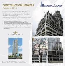 marco polo residences tower 3 federal land