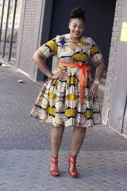 african fashion ankara kitenge african women dresses african