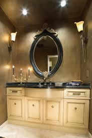 bathroom mirror mounting brackets unique decorations minimalist