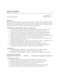 resume format for experienced software testing engineer claims adjuster resume resume for your job application resume format for years experienced software testing engineer superb claims adjuster resume 78 about resume ideas