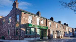 brit telly news coronation street comes to britbox 24 hours