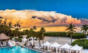 Florida travellers beach resort images Sundial beach resort spa sanibel island florida hotel jpg