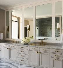 Master Bathroom Mirrors by 113 Best Master Bath Images On Pinterest Bathroom Ideas Room