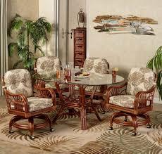 dining room table centerpiece dinning dining room hutch tropical dining room furniture dining