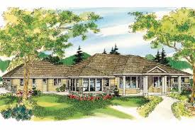 modern florida house plans florida er house plans modern english ranch cottage soiaya