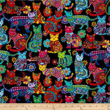halloween fabric on sale novelty fabric novelty fabric by the yard fabric com