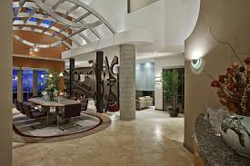 Contemporary Houses For Sale Contemporary Homes For Sale Newport Beach Ca Real Estate