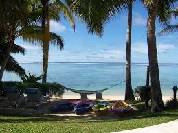 beachfront royale takitumu mapio net