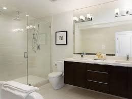 great bathroom designs download bathroom design ideas 2013 gurdjieffouspensky com