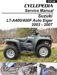 100 2004 suzuki volusia 800 owners manual 2002 suzuki vl
