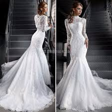 wedding gowns online 42 best muslim wedding dress 2016 images on