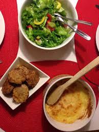 turkish cuisine menu tags turkish kitchen cars bedroom set baby turkish cuisine menu tags turkish kitchen cars bedroom set baby girl bedroom decor