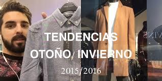 tendencias en ropa para hombre otono invierno 2014 2015 camisa denim hombre tendencias tendencias hombre tendencias en moda hombre