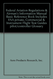 buy instrument pilot airman knowledge study guide for computer