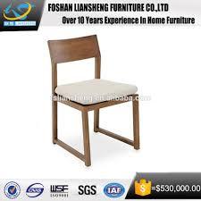 Effezeta Chairs by China Malaysia Furniture Chairs China Malaysia Furniture Chairs